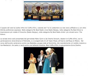 Giornaleradio.info22sett-2