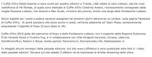 Giornaleradio.info22sett-3