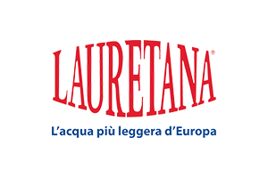 lauretana-1
