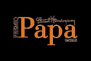 premio-papa