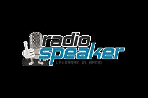 radio-speaker