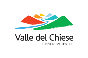 valle-del-chiese